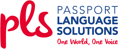 Passport Language Solutions